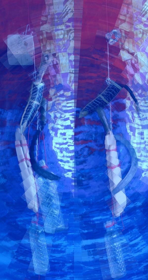 Ladislau da Regueira | Projecto Batea # 204 (2012)