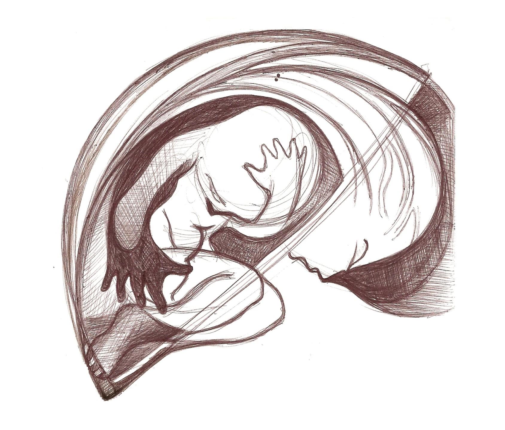 Ladislau da Regueira   Cadernos d'Anotações   O Início da Vida. Reubicação e Crescemento no Hábitat  (2008)