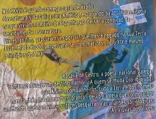 Ladislau da Regueira | Doxografia da'xistência: Acoutações Verbais | Doc.Núm. 146 # Texto 4