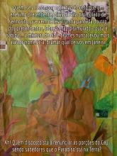Ladislau da Regueira | Doxografia da'xistência: Acoutações Verbais | Doc.Núm. 146 # Texto 6