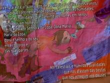 Ladislau da Regueira | Doxografia da'xistência: Acoutações Verbais | Doc.Núm. 146 # Texto 5