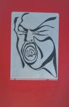 Ladislau da Regueira | 7 de Outubro de 1996| 1996