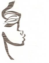 Ladislau da Regueira | Caderno d'Anotações | Fitando ao meu estribor (1996)