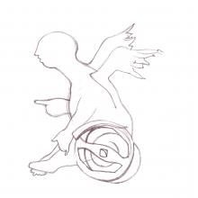 Ladislau da Regueira | Caderno d'Anotações  # Accesibilidade, pictografia | 2005