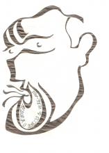 Ladislau da Regueira | Caderno d'Anotações | Totem dos Freire d'Elsinor. Os Arrepentimentos Vários (1996)