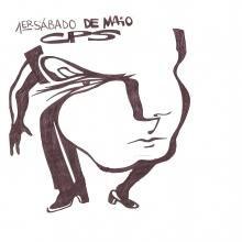 Ladislau da Regueira | Caderno d'Anotações  # Eu, testaçudo quizais ... | 2004