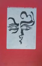 Ladislau da Regueira   17 de Outubro de 1996  1996