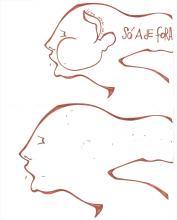 Ladislau da Regueira | Caderno d'Anotações | Hoj'até me fixem caso (1999)