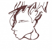 Ladislau da Regueira | Caderno d'Anotações  # Lenha verde ... tudo fume | 2004