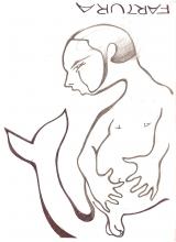 Ladislau da Regueira   As'stâncias em Mosty 01 # Fartura   2005