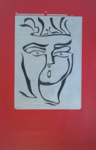 Ladislau da Regueira   19 de Outubro de 1996 [ II ]   1996