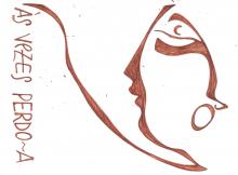 Ladislau da Regueira | Caderno d'Anotações | Ás vezes perdo-a ... (1999)
