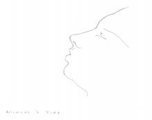 Ladislau da Regueira | Caderno d'Anotações | Assomado à Vida (2006)