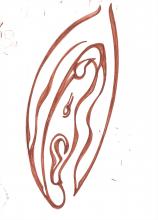 Ladislau da Regueira | Caderno d'Anotações | Divina Profundidade (1999)