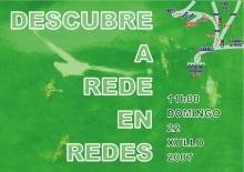 Ladislau da Regueira | Descubre a Rede en Redes | Portada (2007)