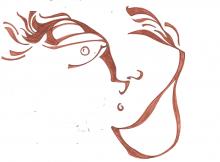 Ladislau da Regueira | Caderno d'Anotações | A resposta'stá no Vento (1999)