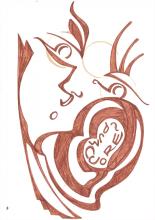 Ladislau da Regueira | Caderno d'Anotações | Cuore Pum. Pum-Pum (1999)