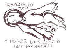 Ladislau da Regueira | As'stâncias em Mosty  |  Obriga # 03  (2005)