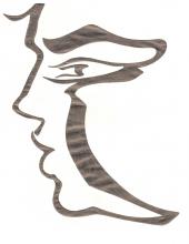 Ladislau da Regueira | Caderno d'Anotações | Mirando ao meu babor  (1996)