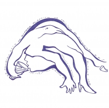 Ladislau da Regueira | Caderno d'Anotações  # Umha sede d'augha | 2004