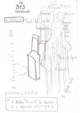 Caderno d'Anotações 12 Página 12 (2009)