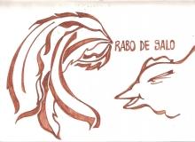 Ladislau da Regueira | Caderno d'Anotações | Rabo de Galo (1997)