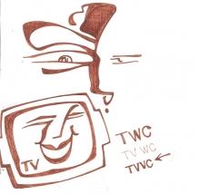 Ladislau da Regueira | Caderno d'Anotações | TVVC (1997)