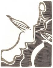 Ladislau da Regueira | Caderno d'Anotações | Aghora ... já não miro mais por vos (1996)