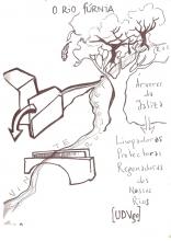 Caderno d'Anotações 12 Página 27 (2010)