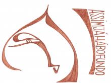 Ladislau da Regueira | Caderno d'Anotações | Outra lembrança ao fundo (1999)