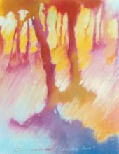 Ladislau da Regueira | Paisagens na Natureza | A Madalena 2 (2001)