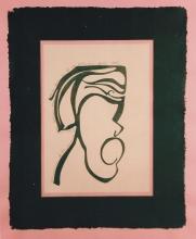 Ladislau da Regueira   Debuxar não é pintar   A surpressa de Natália (1995)