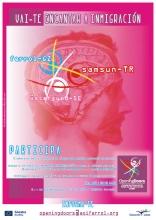 Ladislau da Regueira ~ OGdaX | Opening Doors (2006)