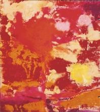 Ladislau da Regueira | Ghindeira Velha (2001)