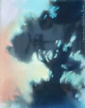 Ladislau da Regueira | Paisagens na Natureza | Nordês em Lobadiz 1 (2001)