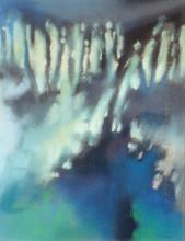 Ladislau da Regueira | Paisagens na Natureza | Nordês em Lobadiz 2 (2001)