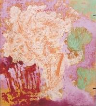 Ladislau da Regueira | O Freixo (2001)