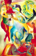 Ladislau da Regueira   Recarghando não ando (1996)