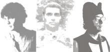 Ladislau da Regueira | 1984 - 2004 - 2014